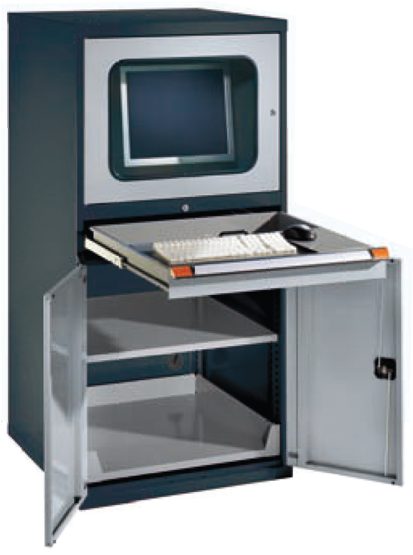 Armoire Desktop